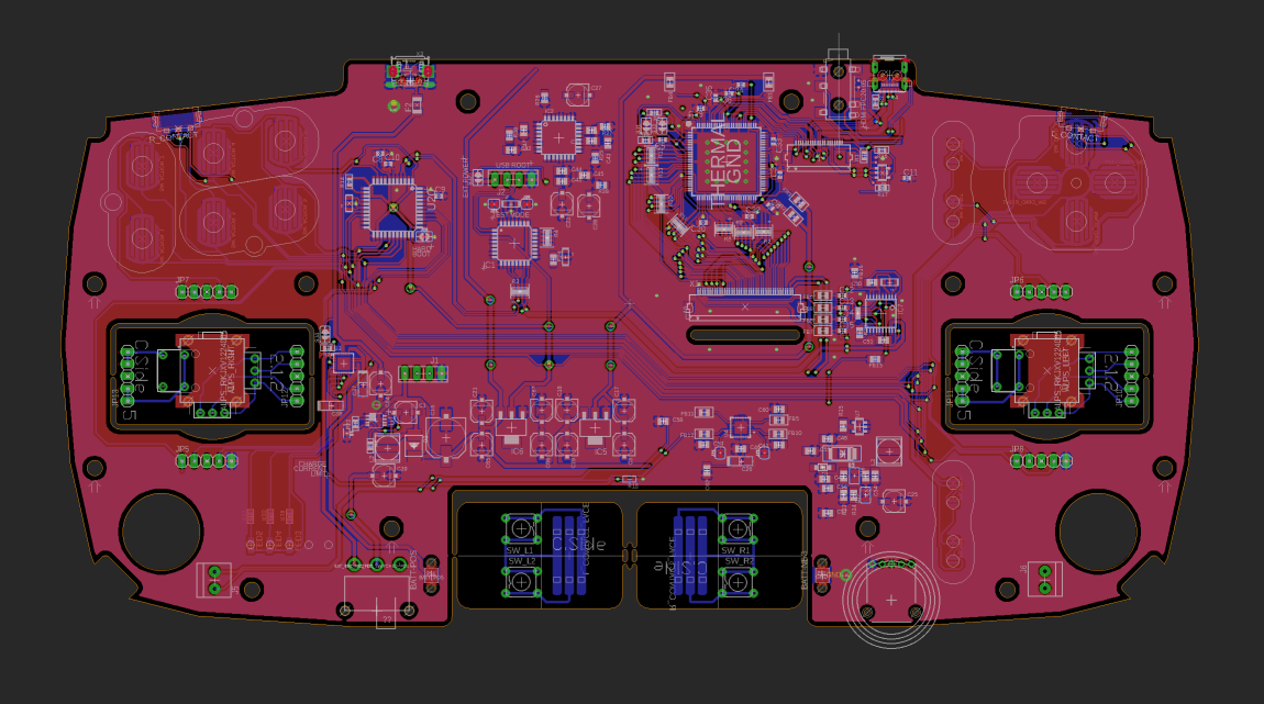 PCB_003.PNG