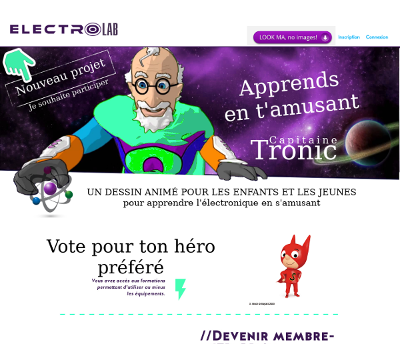 CapitaineTronic.png