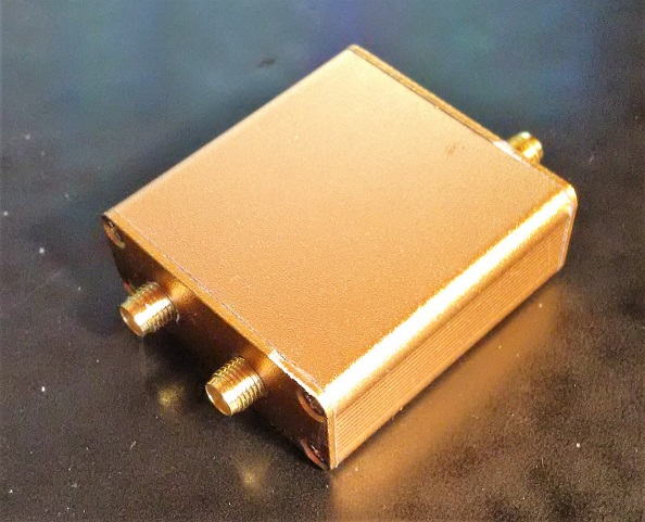 Duplexeur 1GHz-1 small.jpg