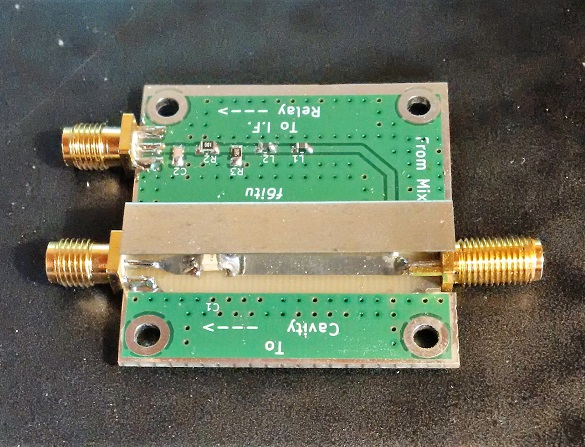 Duplexeur 1GHz-2 small.jpg